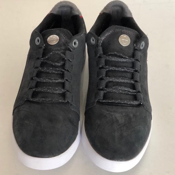 c648f1eaf305 BMW M Series Puma Shoes — Men s size 11.5. M 5abb03a905f43028909cbd7c